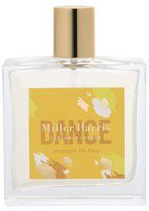 Miller Harris Damendüfte Dance Amongst The Lace Eau de Parfum 100.0 ml