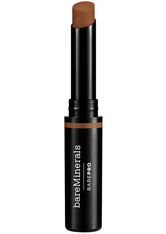 bareMinerals barePro™ 16-hour Full Coverage Concealer, Dark/Deep-Neutral