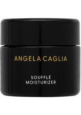 Angela Caglia Produkte Souffle Moisturizer Gesichtspflege 50.0 ml