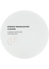 Cle Cosmetics Produkte Essence Moonlighter Cushion Highlighter 12.0 g