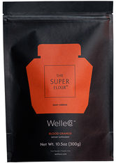 WelleCo - The Super Elixir™ Blood Orange Refill - Nahrungsergänzung