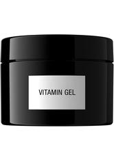 David Mallett Styling, Finish & Lifestyle Vitamin Gel Haargel  90 ml