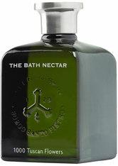 Seed to Skin - The Bath Nectar Tuscan Flower - Bad & Körperöl