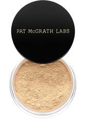 Pat McGrath Labs Puder Sublime Perfection Setting Powder Puder 5.0 g