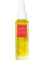 RODIN - Rodin - Olio Lusso Face Oil Geranium & Orange Blossom - Gesichtsöl - Gesichtsöl