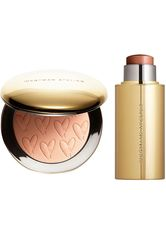 Westman Atelier - Summer Skin Value Kit - Make-Up Set