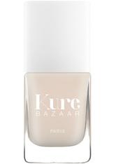 Kure Bazaar - French Nude - Nagellack