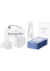 Dermaroller Produkte Home Care Set Pflege-Accessoires 1.0 pieces