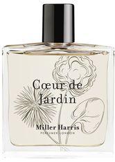 Miller Harris Damendüfte Coeur De Jardin Eau de Parfum 100.0 ml