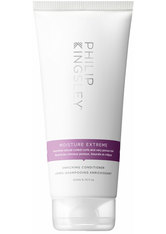 PHILIP KINGSLEY - Moisture Extreme Conditioner, 200 Ml – Conditioner - one size
