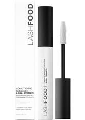 Lashfood Wimpern und Brauen Conditioning Collagen Lash Primer Wimpernpflege 8.0 ml
