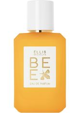 Ellis Brooklyn - BEE - Eau de Parfum
