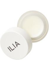 Ilia Produkte Lip Wrap Hydrating Mask Maske 10.0 ml