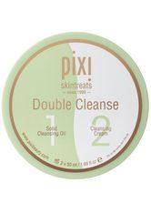 Pixi Skintreats Double Cleanse 2in1 Reinigungscreme 50 ml