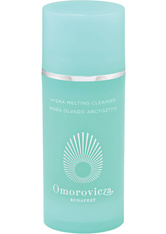 Omorovicza - Hydra Melting Cleanser, 100 Ml – Cleanser - one size
