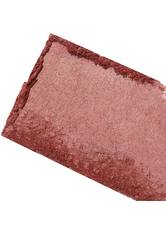 HONEST BEAUTY - Honest Beauty Produkte Honest Beauty Produkte Lit Powder Blush Rouge 3.9 g - Rouge