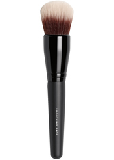 bareMinerals Complexion Rescue COMPLEXION RESCUE Smoothing Face Brush Pinsel 1.0 pieces
