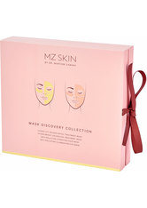 MZ SKIN Produkte Mask Discovery Collection Pflege-Accessoires 1.0 pieces