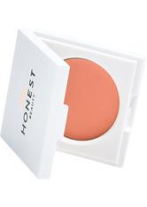 HONEST BEAUTY - Honest Beauty Teint Honest Beauty Teint Crème Cheek Blush Rouge 3.0 g - Rouge