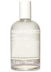 MALIN+GOETZ - Malin + Goetz - Stem Eau de Parfum - Eau de Parfum - Parfum