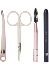 BBB London Accessoires Brow Grooming Kit Pflege-Accessoires 1.0 pieces
