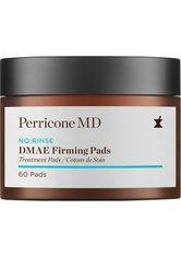 Perricone MD Reinigung No:Rinse DMAE Firming Pads Reinigungspads 60.0 pieces