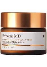 Perricone MD Pflege Feuchtigkeitspflege Essential Fx Acyl-Glutathione Rejuvenating Moisturizer 30 ml