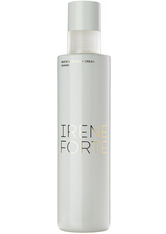 Irene Forte - White Wine Body Cream Hydrating - Körpercreme