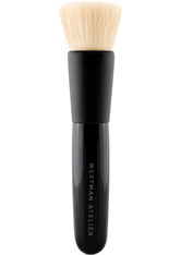 Westman Atelier - Blender Brush - Gesichtspinsel