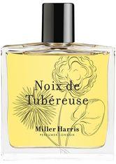 Miller Harris Produkte Noix De Tubéreuse Eau de Parfum (EdP) 100.0 ml