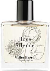 Miller Harris Damendüfte Rose Silence Eau de Parfum 100.0 ml