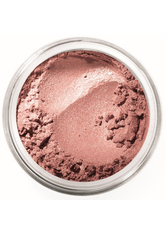 bareMinerals Gesichts-Make-up Rouge Radiance Highlighter Rose 0,85 g