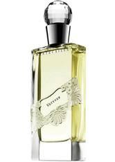 Chantecaille - Vetyver - Eau de Parfum