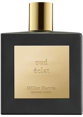Miller Harris - Oud Éclat - Eau de Parfum