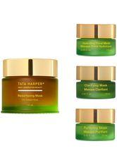 Tata Harper - Mix & Mask Set - Pflegeset