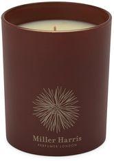 Miller Harris Produkte Reine De La Nuit Candle Kerze 185.0 g