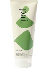 Pai Skincare Polly Plum  Körpercreme 200 ml