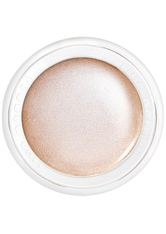 RMS Beauty Produkte Champagne Rosé Luminizer Highlighter 5.6 g