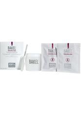Bakel - Resurex Skin - Pflegeset
