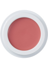 Manasi 7 Produkte All Over Colour Lippenstift 5.0 g