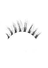 I'M STRONG Lashes