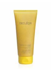 DECLÉOR - Decléor Aroma Cleanse Gommage 1000 Grains Corps 200 ml - KÖRPERPEELING