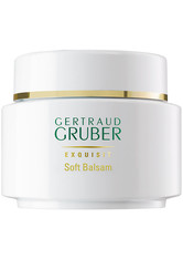 Gertraud Gruber Exquisit Soft Balsam 50 ml Gesichtsbalsam