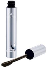 Gertraud Gruber GG naturell High Definition Care Mascara 20 Braun 8 ml