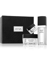 EYVA - EYVA Special Care Geschenkset (Rich Repair + Cellular Intense + Lip Spa) Pflegeset - PFLEGESETS
