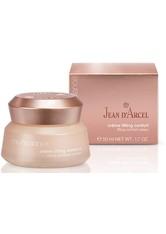 JEAN D ARCEL - Multibalance Creme Lifting Confort, 50ml - TAGESPFLEGE
