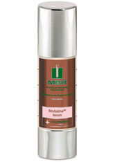 MBR Medical Beauty Research Gesichtspflege ContinueLine med Modukine TM Serum 50 ml