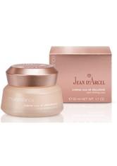 JEAN D ARCEL - Multibalance Creme Cou et Decollete, 50ml - TAGESPFLEGE