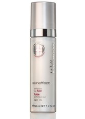 Wellmaxx Skineffect Perfection Day SPF 15 Gesichtsfluid  50 ml