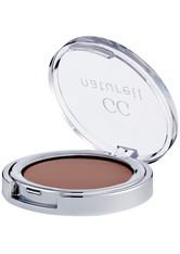 Gertraud Gruber GG naturell Colour & Care Eye Shadow 70 Cappuccino 2,5 g Lidschatten